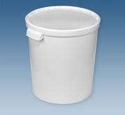 Ведро (контейнер) 33 литра